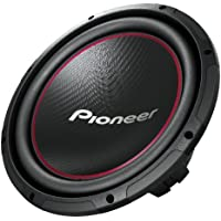Pioneer TS-W304R 12