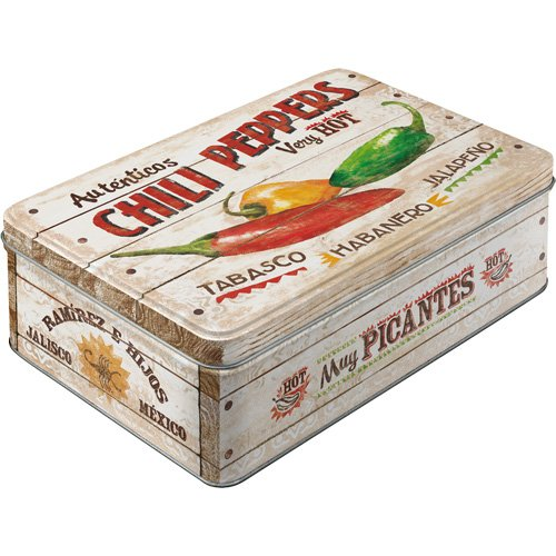 nostalgic-art-30707-home-country-and-chili-peppers-storage-tin-flat