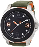 Boss Orange Gents Strap Watch 1512668