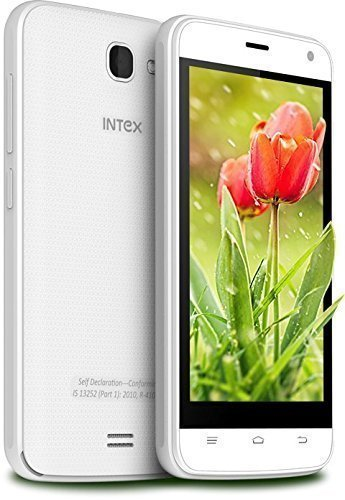Intex Cloud Swing