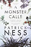 Patrick Ness A Monster Calls (non illustrated)