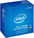Intel Thermal Solution STS100A - Processor cooler - ( Socket 1366 ) [PC]
