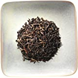 Yunnan White Tips Black Tea