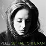 ADELE - SET FIRE TO THE RAIN (MOTO BLANCO REMIX)