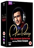The Alan Partridge Complete Box Set--Complete Box Sets from �13