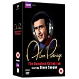 The Alan Partridge Complete Box Set [DVD]by Steve Coogan