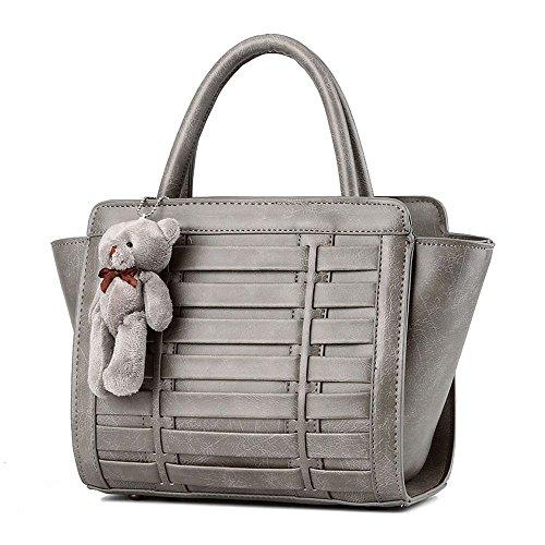 koson-man-femme-vintage-ours-decorer-sacs-bandouliere-sac-a-poignee-superieure-sac-a-main-gris-gris-