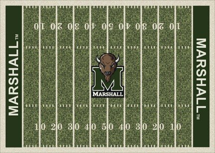 marshall-thundering-herd-7-8-x-10-9-ncaa-home-field-area-rug-by-milliken