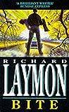 Bite Richard Laymon