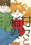 甘々と稲妻(4) (アフタヌーンKC)