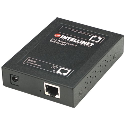 Db Link Hlc3 High/Low Covee