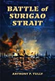 img - for Battle of Surigao Strait (Twentieth-Century Battles) Hardcover April 14, 2009 book / textbook / text book