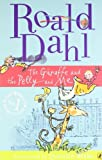 The Giraffe and the Pelly and Me (0141322780) by Dahl, Roald