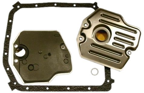 Automatic Transmission Repair Parts front-370429