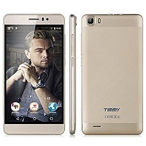 TIMMY M12 5.5