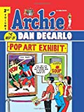 Archie: The Best of Dan DeCarlo Volume 2