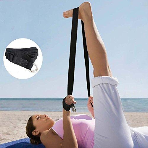 zeroshoptm-stretch-out-yoga-strap-yoga-rope-yoga-acessories