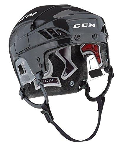 CCM-Fitlite-60-Helmet-Men