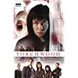 Torchwood: Slow Decay ~ Andy Lane