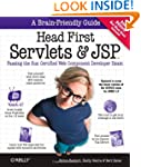 Head First Servlets and JSP: Passing...