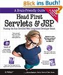 Head First Servlets and JSP: Passing...