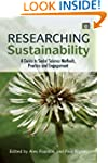 Researching Sustainability: A Guide t...