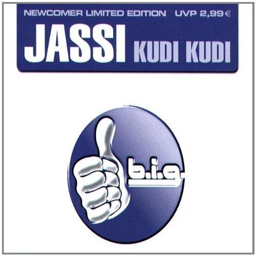 Kudi Kudi by Jassi