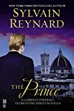 The Prince: A Gabriels Inferno/Florentine Series Novella