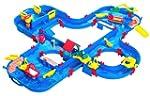 AquaPlay 660 Aqua Play'n Go