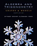 Algebra and Trigonometry: Graphs & Mo...