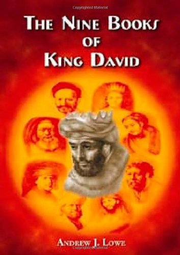 the-nine-books-of-king-david