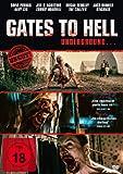 Gates To