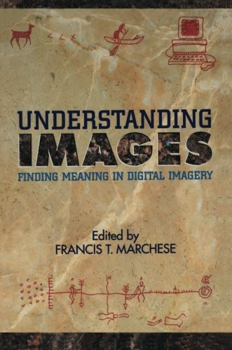 understanding-images-finding-meaning-in-digital-imagery