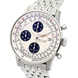 [ブライトリング]BREITLING オールド ナビタイマー クロノグラフ BREITLING 腕時計 A13324【安心保証】【中古】 [並行輸入品]