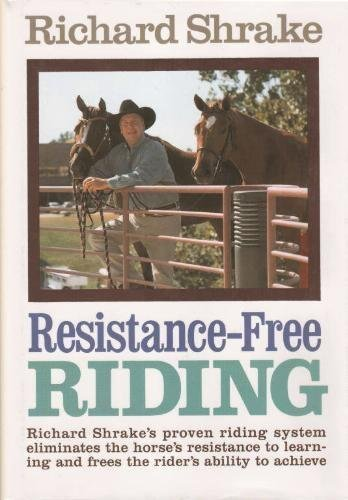 Resistance-Free Riding