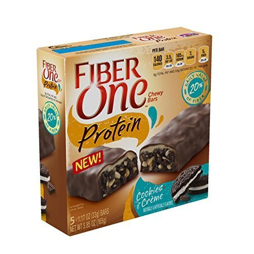 fiber-one-snacks-protein-cookies-and-creme-chewy-bars-585-ounce-by-fiber-one-snacks