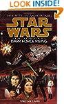 Dark Force Rising (Star Wars: The Thr...