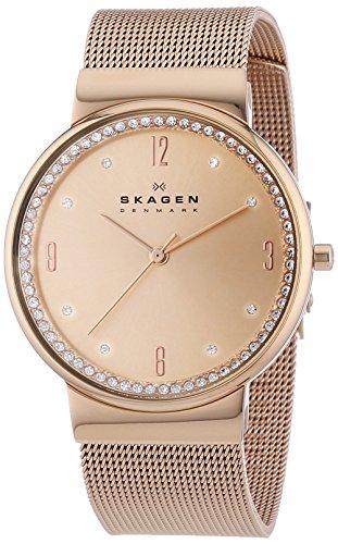 damen-armbanduhr-skagen-skw2130
