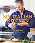 My Italian Kitchen: Favorite Family R...