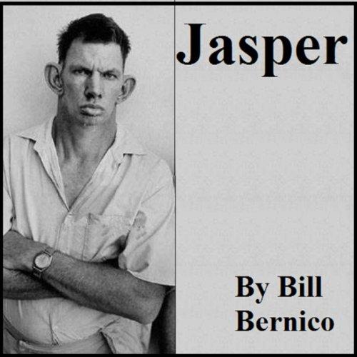 Jasper PDF