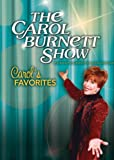 The Carol Burnett Show: Carols Favorites (2DVD)
