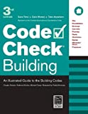 Code Check Building - 3rd Edition