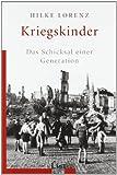Kriegskinder (German Edition)