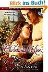 A Christmas Kiss (English Edition)