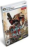 echange, troc Dawn of War 2 - Edition boîtier métal