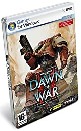 Warhammer 40.000 : Dawn of War II Colector