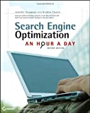 Search Engine Optimization: An Hour a Day Review
