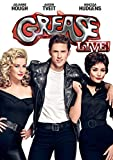 Buy Grease Live!