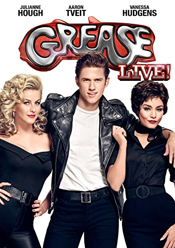 grease-liveregion-1