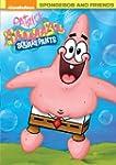 SpongeBob and Friends: Patrick Square...